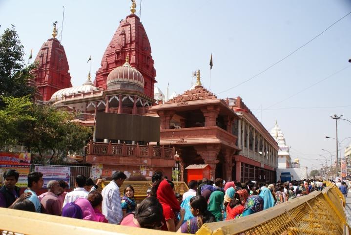 Indien 062.JPG