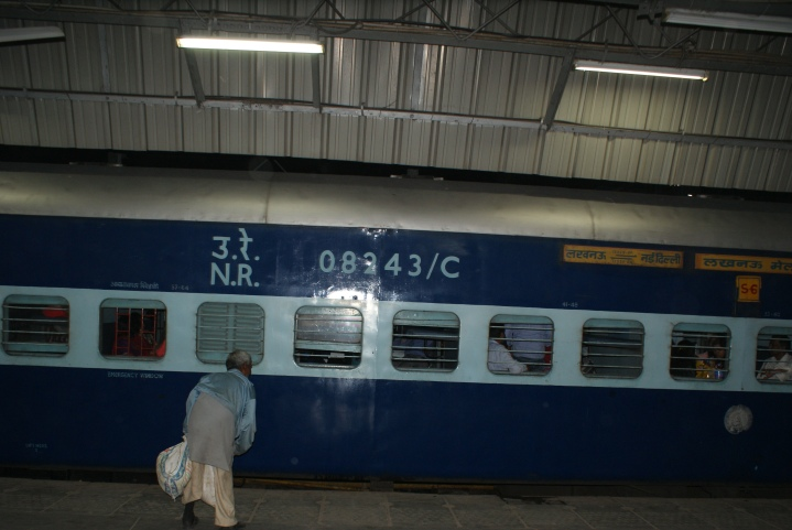 Indien 159.JPG