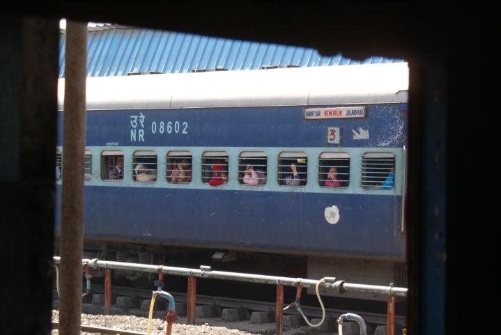 Indien 256.JPG