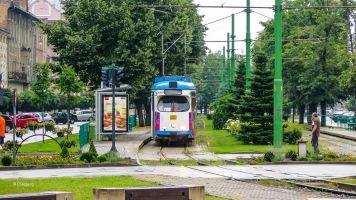 2019_07_07_Rumänien_Alx_001