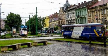 2019_07_07_Rumänien_Alx_004