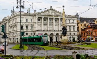 2019_07_07_Rumänien_Alx_011