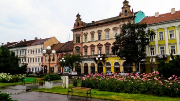 2019_07_07_Rumänien_Alx_017