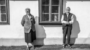 2019_07_08_Rumänien_Alx_009