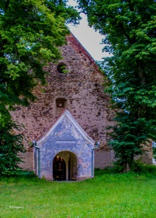 Rumänien - Kulturreise